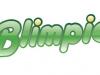 Blimpie Web Logo